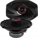 "TS-6900PRO - Pioneer 6X9"" Pro Audio Coaxial Speakers"
