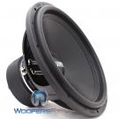 "Sundown Audio SA-18 V.2 D2 18"" 1000 Watts RMS Dual 2-Ohm SA Series Subwoofer"