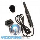 Audiocontrol SA-4100i Measurement Microphone