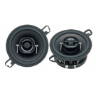 """TS-A878 - Pioneer 3.5"""" 2-Way Coaxial Speakers"""