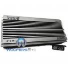 Sundown Audio SALT-3 Series Monoblock 3,000W RMS Car Amplifier