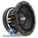 "Sundown Audio SD-3 8 D2 8"" 300W RMS Dual 2-Ohm SD Series Subwoofer"