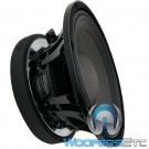 "Sundown Audio Vex-8 8"" 300W 4 Ohm Midrange Loud Speaker"