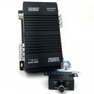 Sundown Audio SFB-600D Class-D Monoblock Amplifier