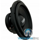 "Sundown Audio SLD-10 D2 10"" 600W RMS Dual 2-Ohm SLD Series Subwoofer"