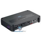 Audison - SR1.500 Mono Amplifier with Crossover