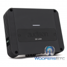 Audison - SR4.300 4-Channel Amplifier with Crossover