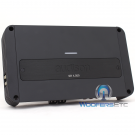 Audison - SR4.500 4-Channel Amplifier with Crossover