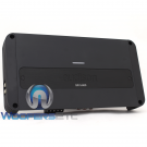Audison SR5.600 5-Channel 1000W Amplifier with Crossover