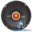 """Memphis SRXP62 6.5"""" 125 RMS Pro Audio Component Speaker"""