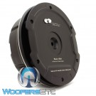 "CDT Audio SUB-15H 15"" 380W Peak Spare Wheel Active Subwoofer"