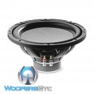 "Focal SUB 30A4 12"" 250W RMS SVC Performance Series Subwoofer"