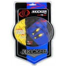 SV1 - Kicker 3.3 ft. (1 meter) of Video RCA Interconnect Patch Cable
