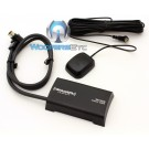 SXV300v1 - SiriusXM V300 Connect Vehicle Tuner for Adding Satellite Radio to any SiriusXM-Ready Stereo