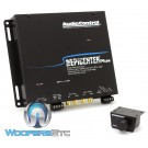 Epicenter Plus - AudioControl Bass Processor with Aux Input for Aftermarket Systems