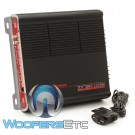 Precision Power TRAX1.1200D Monoblock 600W RMS Class AB Amplifier
