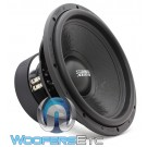 "Sundown Audio U-15 D2 15"" 1500W RMS Dual 2-Ohm U-Series Subwoofer"