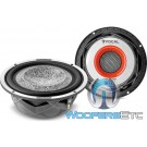 "Focal Utopia 6WM 6.5"" 100W RMS 4-Ohm Component Woofers"