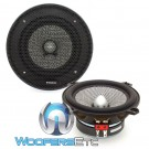 "Focal W/130AS 5.25"" 50W RMS AS Line Midbass Drivers from 130AS Component Set"