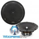 "Focal W/RSE165 6.5"" 60W RMS RSE Line Midbass Drivers from RSE-165 Component Set"