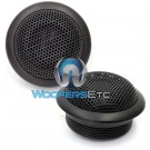 XS-28 - Image Dynamics 28mm Silk Dome Tweeters (Pair)