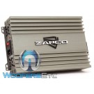 Zapco Z-PS110V P100A 110V AC to DC Power Converter