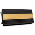 Zapco Z-1100.1 AP 1-Channel Mono 1100W RMS Class AB Amplifier