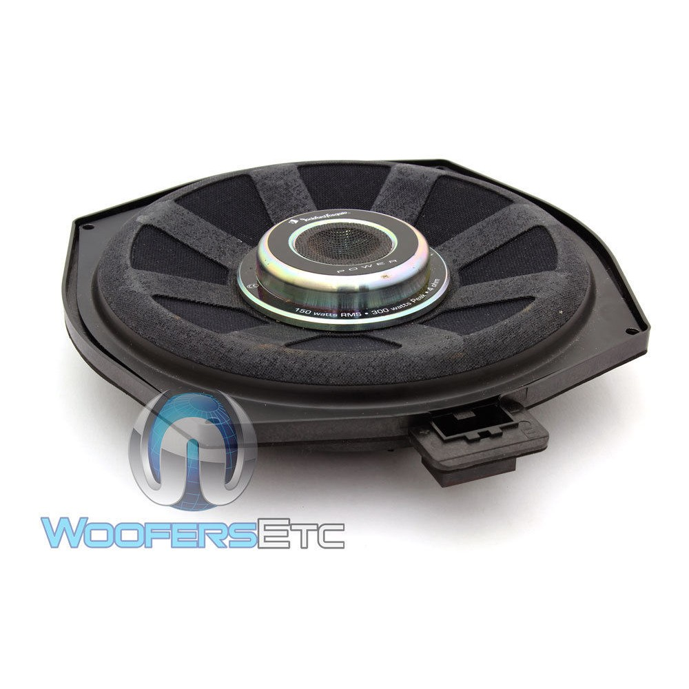 Spl Fxw 122 moreover Rockford Fosgate P300 12 in addition Jl Audio 12w7ae 3 further Left Outside Alone likewise M 134 Sundown Audio. on directed 12 subwoofer