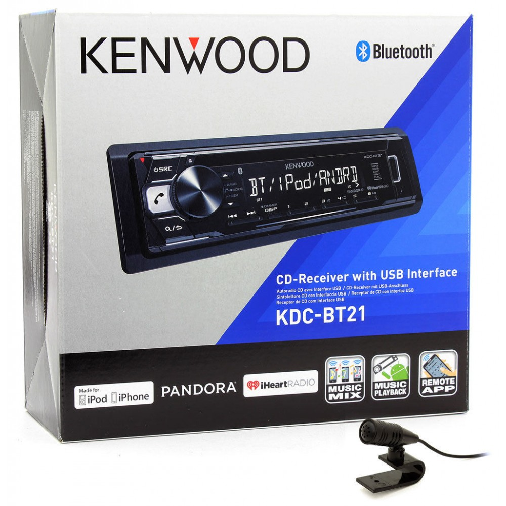 25_1_12 kenwood kdc bt21 in dash 1 din cd mp3 car stereo receiver with kenwood kdc 155u wiring diagram at mifinder.co