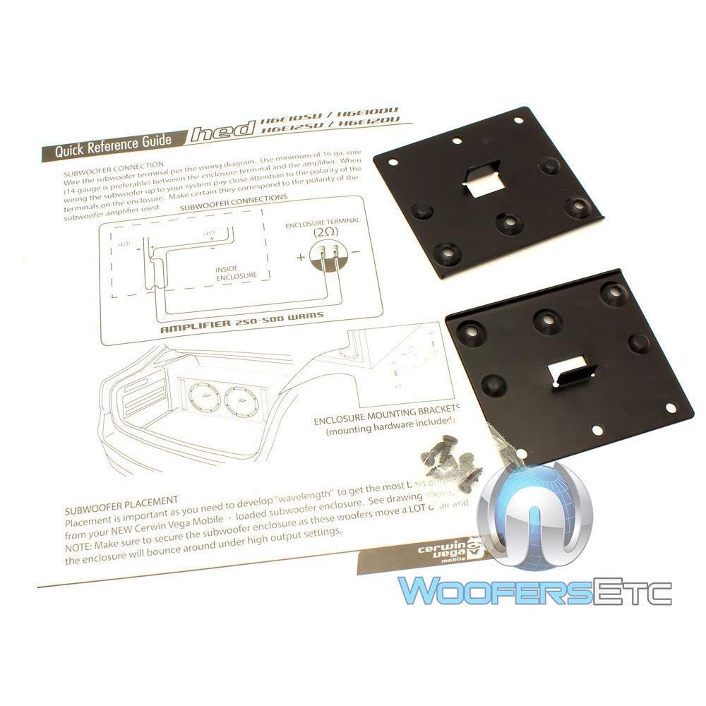Wiring Diagrams Yamaha Vega R Auto Electrical Diagram Connect Light U2022