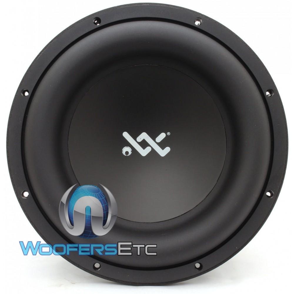 re audio xxx series