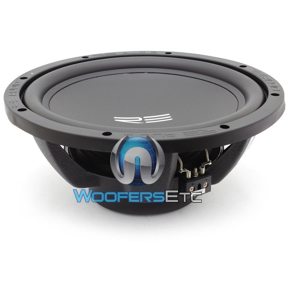 Ssc130 besides P 12489 Rex12s4 V2 Re Audio 12 200w Rms Rex Series Subwoofer moreover Index besides Rm112d2 Rockford Fosgate 12 200w Rms Dual 2 Ohm Prime M1 Series Marine Subwoofer additionally R3 12 Soundstream 12 800w Rms Dual 2 Ohm Reference R3 Series Subwoofer. on alphasonik 12 subwoofer