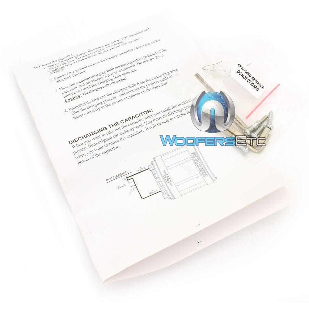 fuse box diagram for caterpillar skid steer  fuse  free manual de autoestereo alpine cde-102 alpine cde 102 manual english