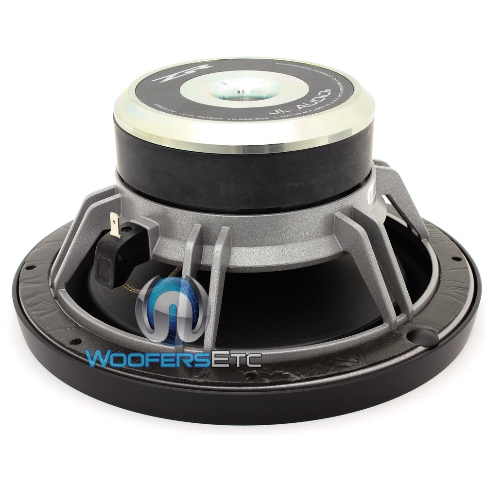 Prv Audio 10mb500 10 High Power Pa Midbass Woofer 8 Ohm 294 2721 moreover 1714938553 additionally P 30672 Audiobahn AW1571J further Audiobox Thor 7000 Speaker additionally Marshall audio 04090931 stanmore bluetooth speaker system. on total mobile audio woofer