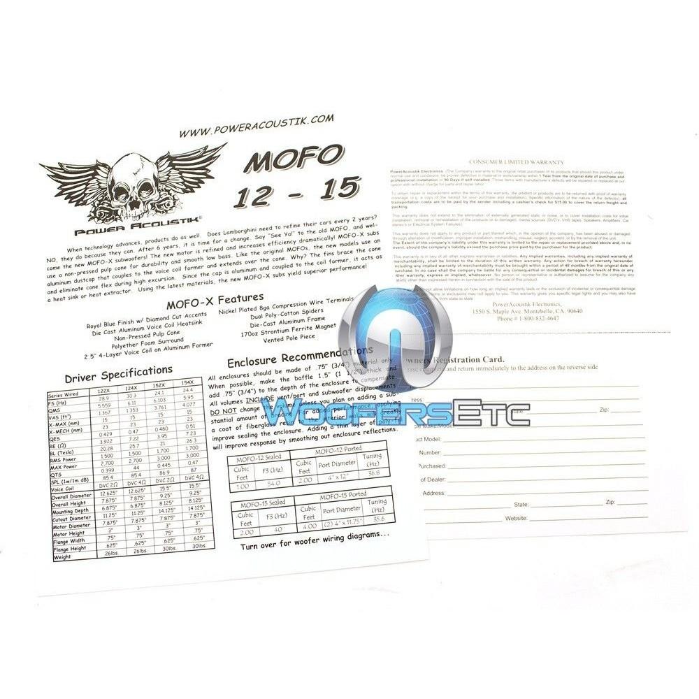 mofo-152x
