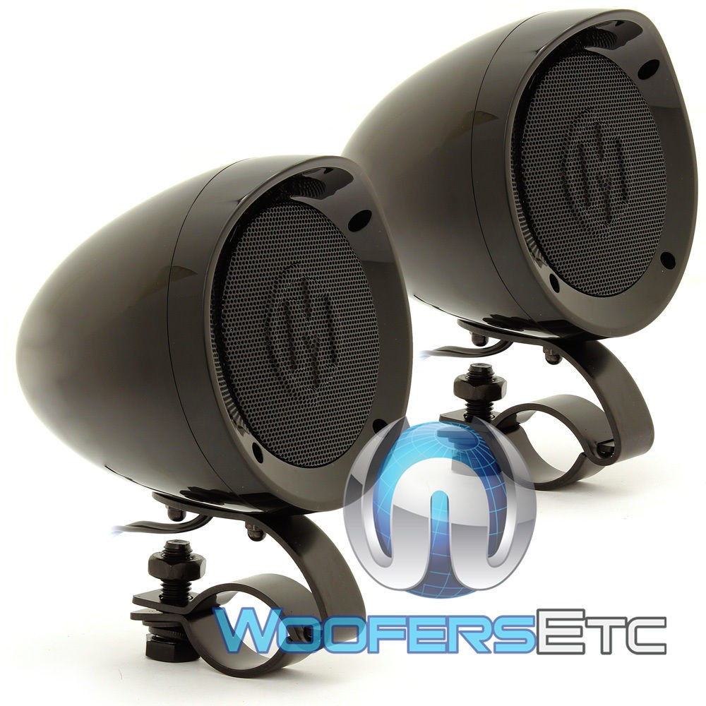 Best Website To Buy Car Subwoofers