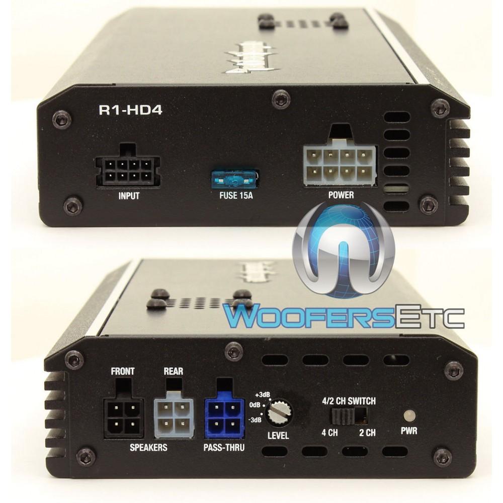 R1-hd4-9813