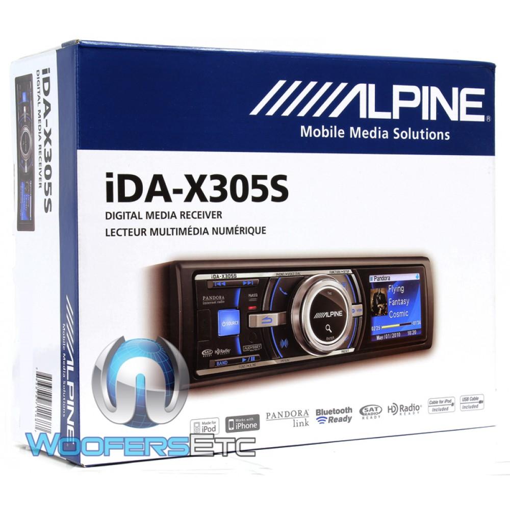 142288535615 together with Alpine Cde 102 Wiring Diagram further Honda Custom likewise Honda Ridgeline Custom Navigation Bluetooth Pandora likewise Alpine Ine W960. on alpine pandora stereo