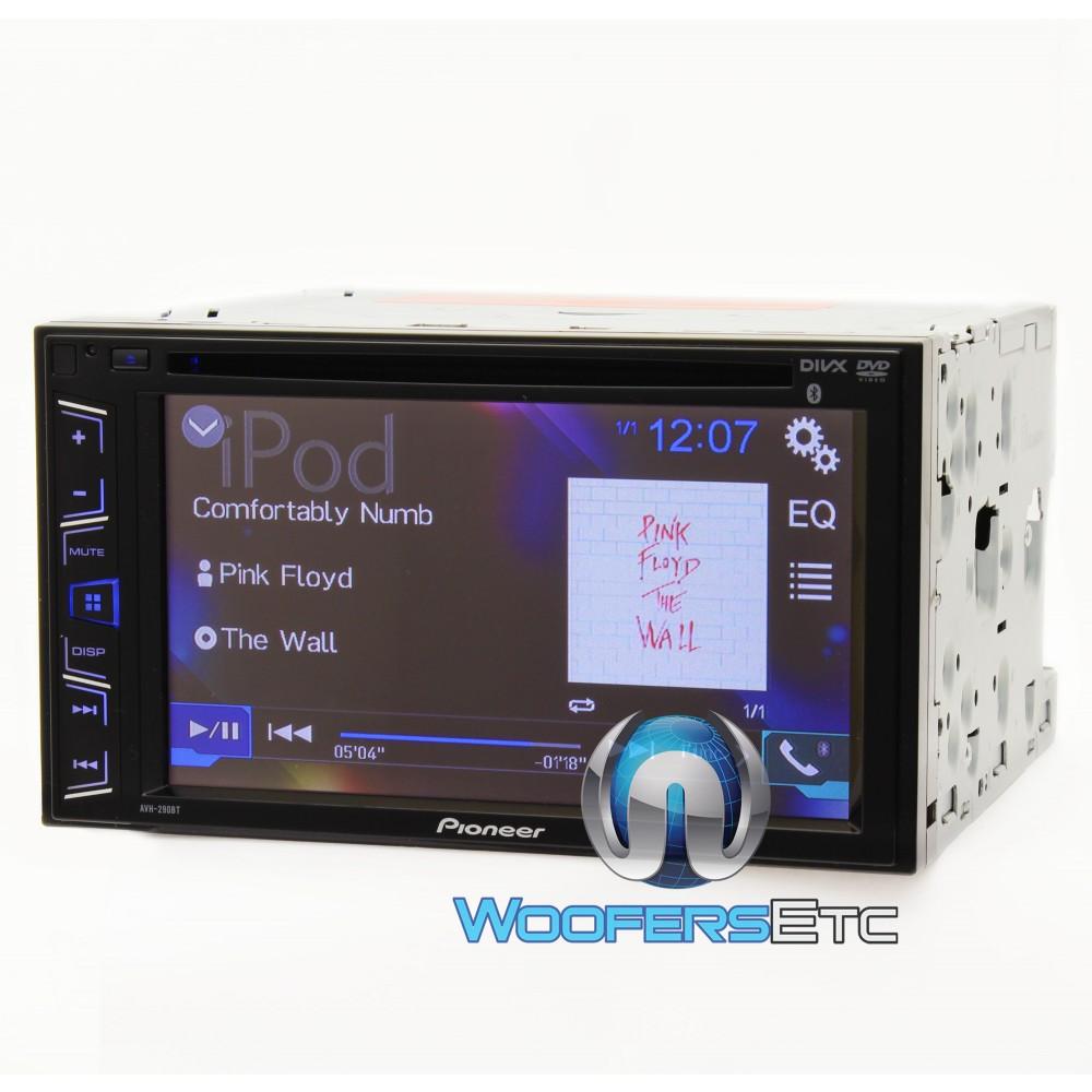 6 inch touch screen 2 din car fm   electrical schematic