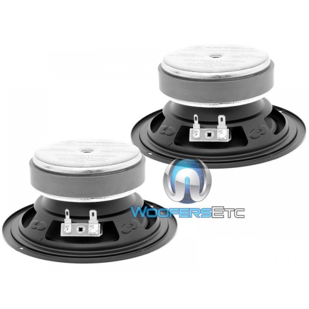 CD Technologies CL 61 Speakers user reviews : 4.3 out of 5 ...
