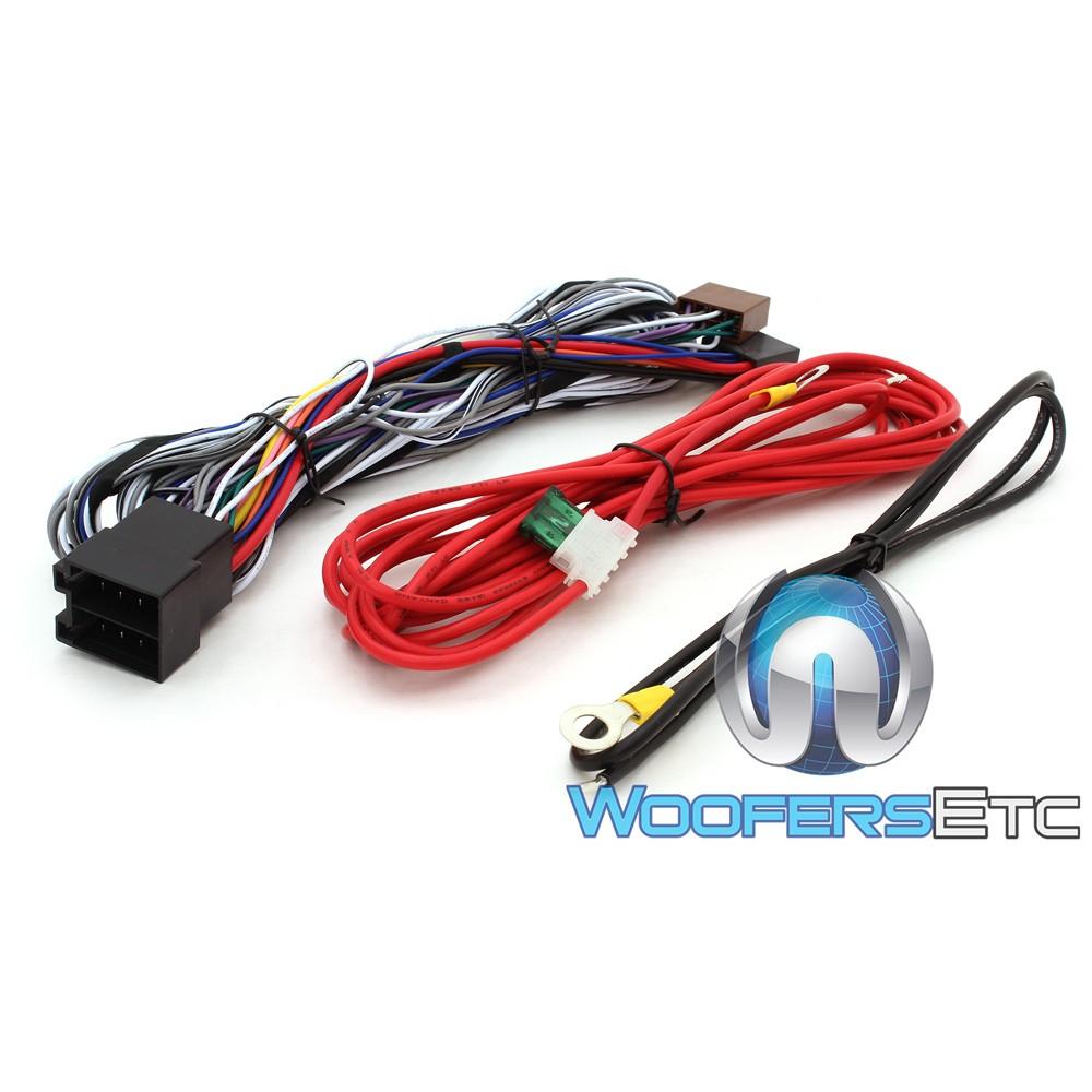 Focal Car Amplifier Review