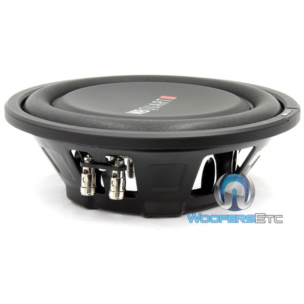 profile subwoofer low woofersetc mb quart reference dual
