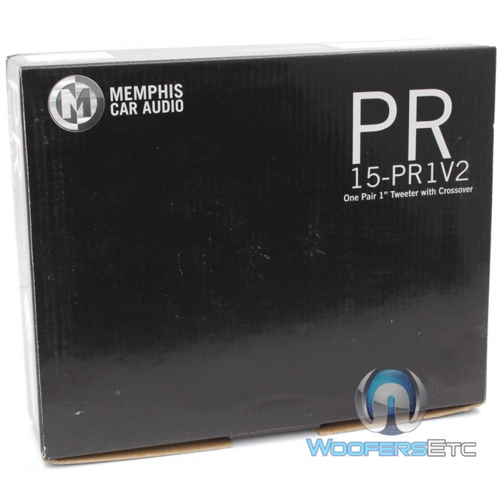 15-PR1V2 - Memphis 1\