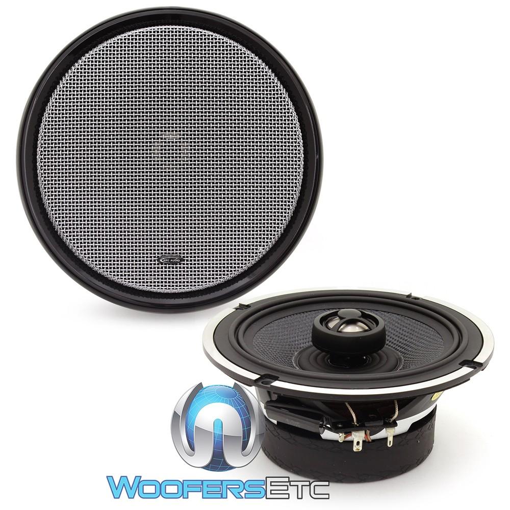 Harley Davidson Subwoofer Speaker Audio Amplifiers Wiring Kits Audi
