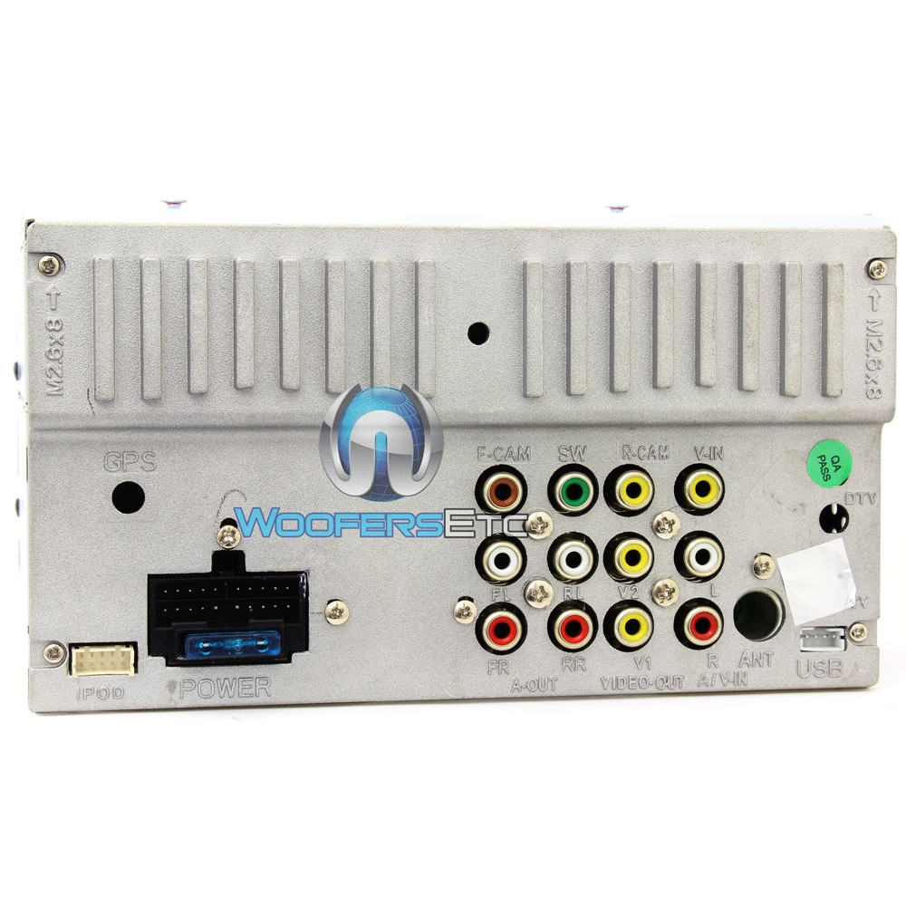 xod1752bt wiring harness car wiring harness  u2022 creativeand co