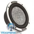 "Focal Utopia M 3.5WM 3.5"" Midrange Speaker"