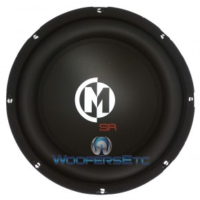 15 sr12s4 memphis 12 4 ohm street reference series subwoofer ohm street reference series subwoofer
