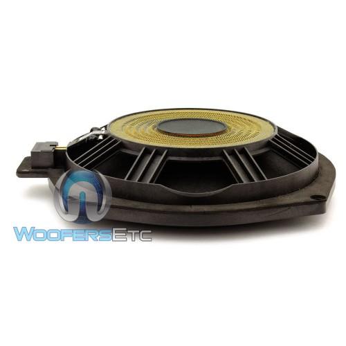 Rockford Fosgate T3-BMW-SUB 8 Inch 150 Watts RMS 4-Ohm Subwoofer