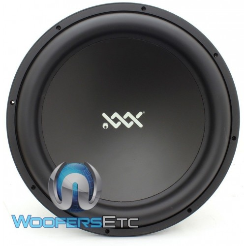 Would like re audio xxx 18 was hot