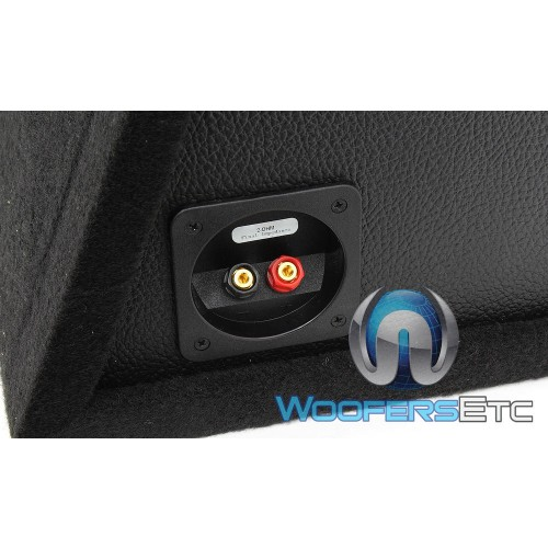 Cvs112rg w6v2 jl audio 12 dual 4 ohm subwoofer 12w6v2 d4 in a click to view larger image sciox Gallery